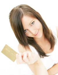Payment Protection Insurance Payment