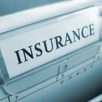 Life Insurance Dependants Policy Death